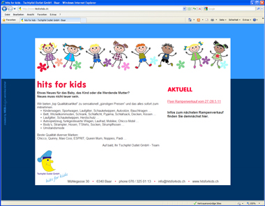 screen hits for kids